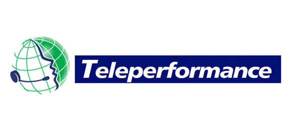 entreprise telepreformance